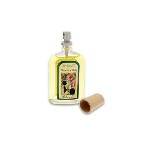 Ambientador Spray Pomelo Rosa, Boles d`olor.