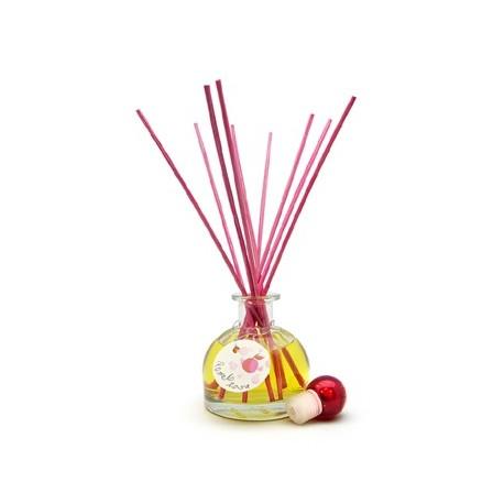 Mikado Frutos Exoticos Pomelo Rosa.Ambientador Boles d`olor