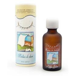 Ambientador Boles D`olor. Brumas Cotonet, 10% Desto.