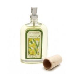Ambientador Spray Mimosa, Boles d`olor.